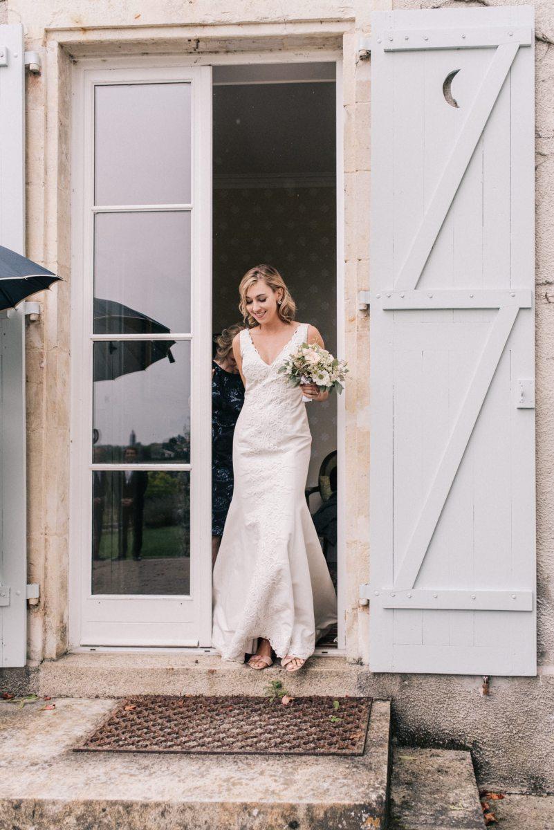 photographe-mariage-paris-nantes-wedding-france-25