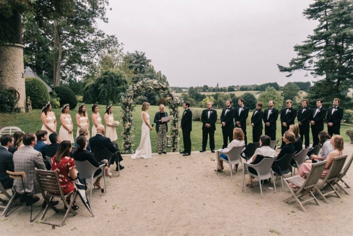 photographe-mariage-paris-nantes-wedding-france-27