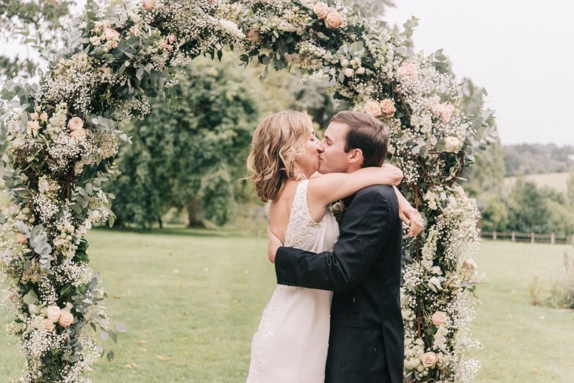 photographe-mariage-paris-nantes-wedding-france-28