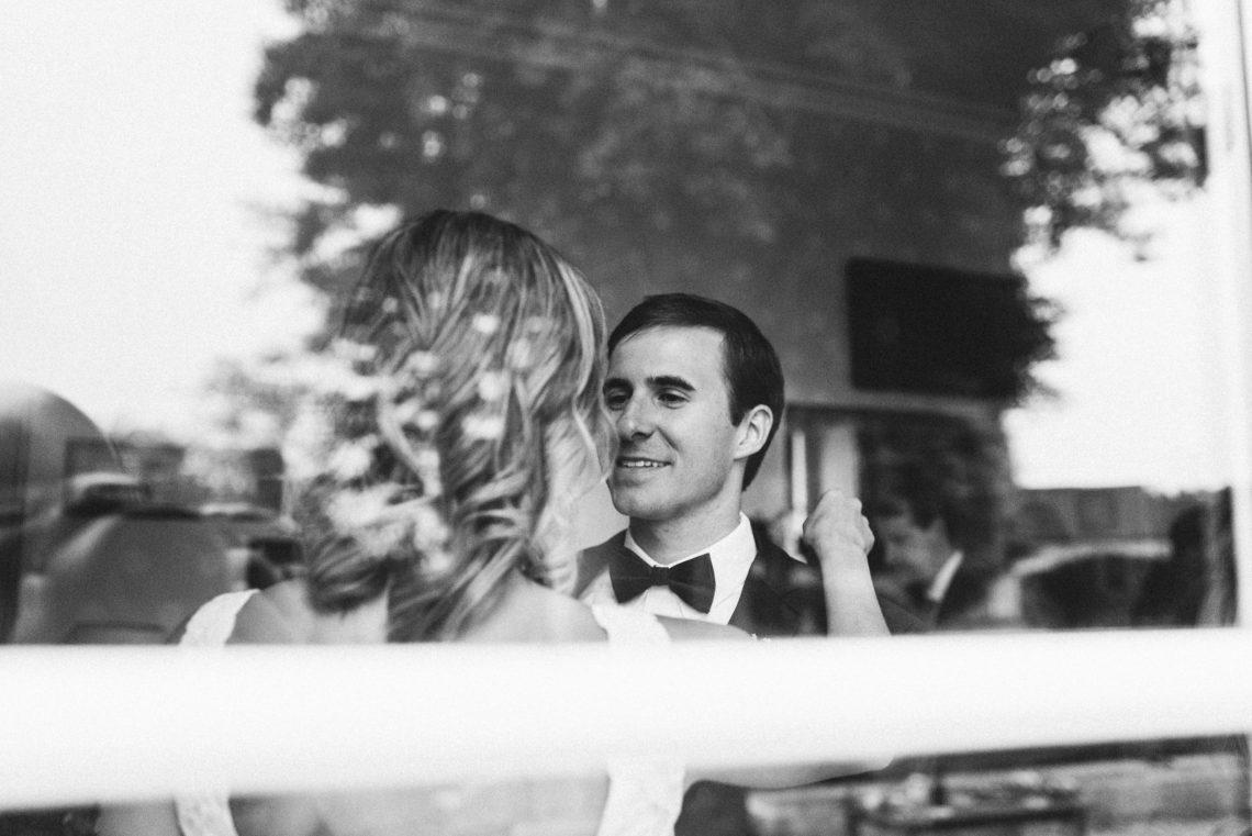 photographe-mariage-paris-nantes-wedding-france-32
