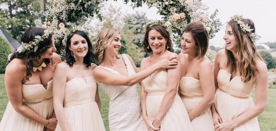 photographe-mariage-paris-nantes-wedding-france-38