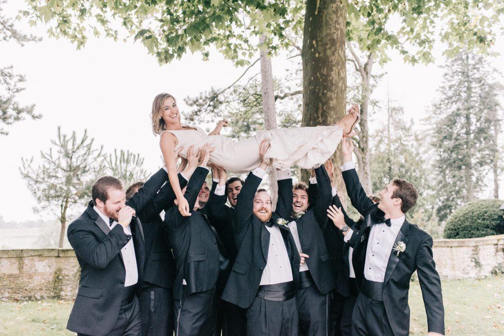 photographe-mariage-paris-nantes-wedding-france-41