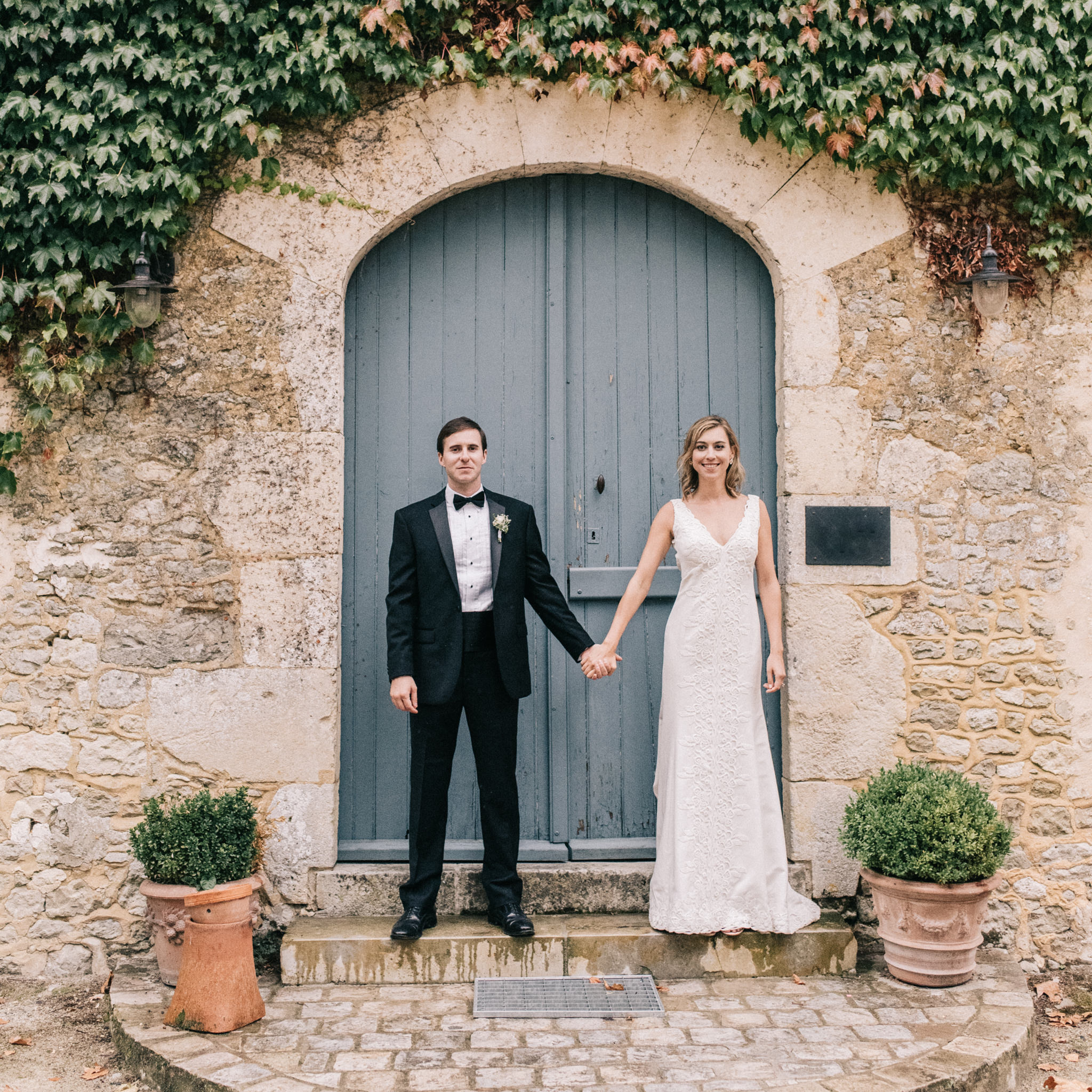 wedding in France us French photographer mariage France Paris Nantes Bordeaux Provence cérémonie laïque elopment