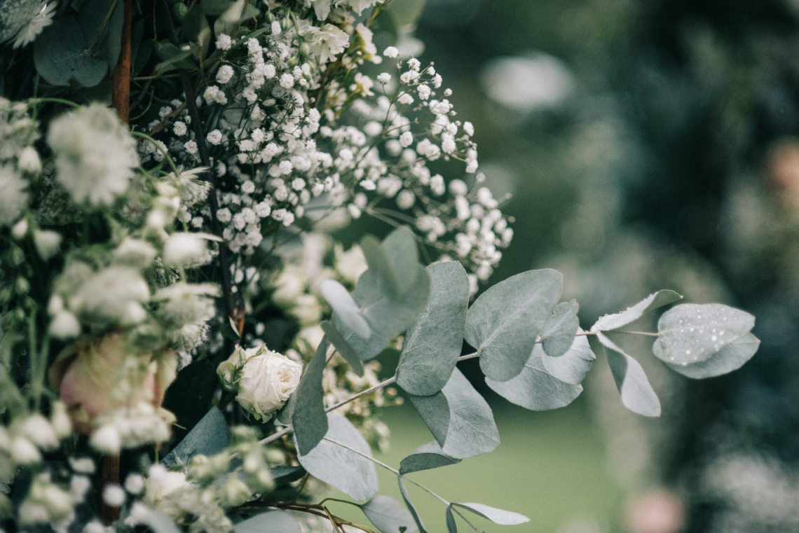 photographe-mariage-paris-nantes-wedding-france-49