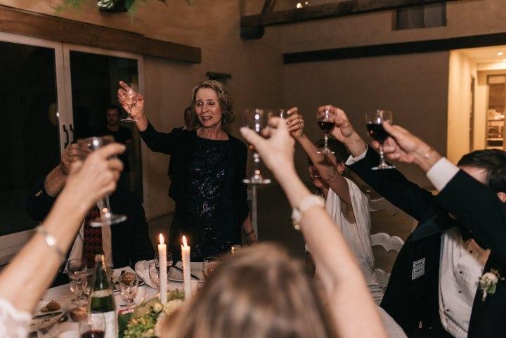 photographe-mariage-paris-nantes-wedding-france-50