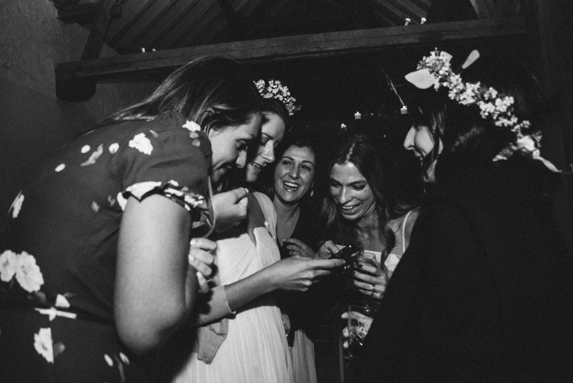 photographe-mariage-paris-nantes-wedding-france-51