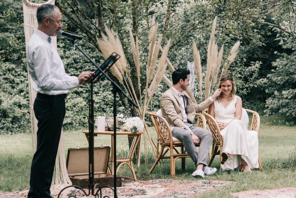 mariage-boheme-champetre-20