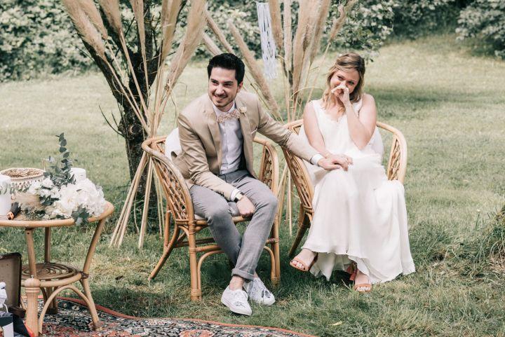 mariage-boheme-champetre-22