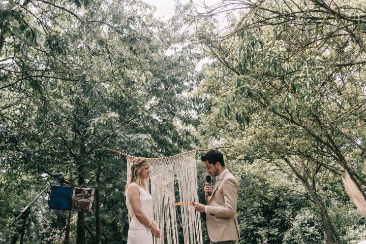 mariage-boheme-champetre-23