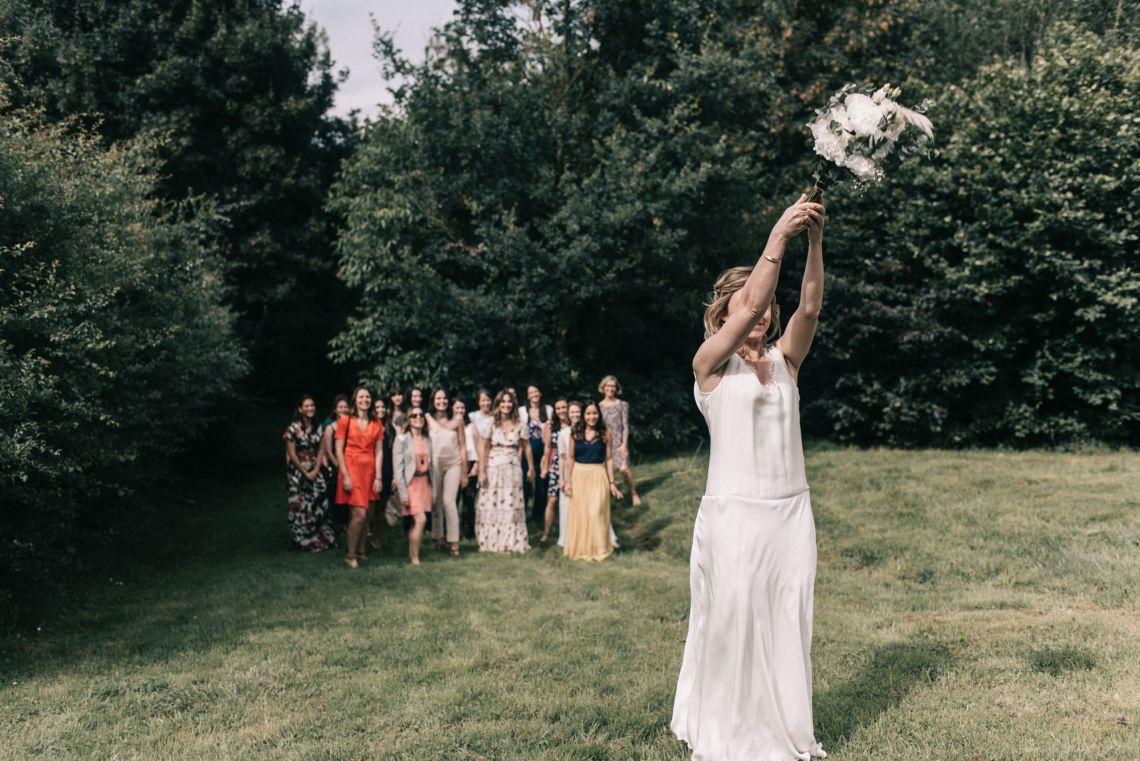 mariage-boheme-champetre-30