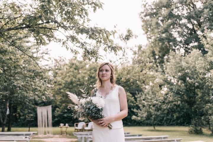 mariage-boheme-champetre-36