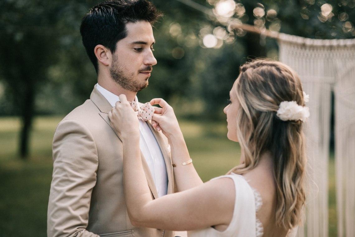 mariage-boheme-champetre-37