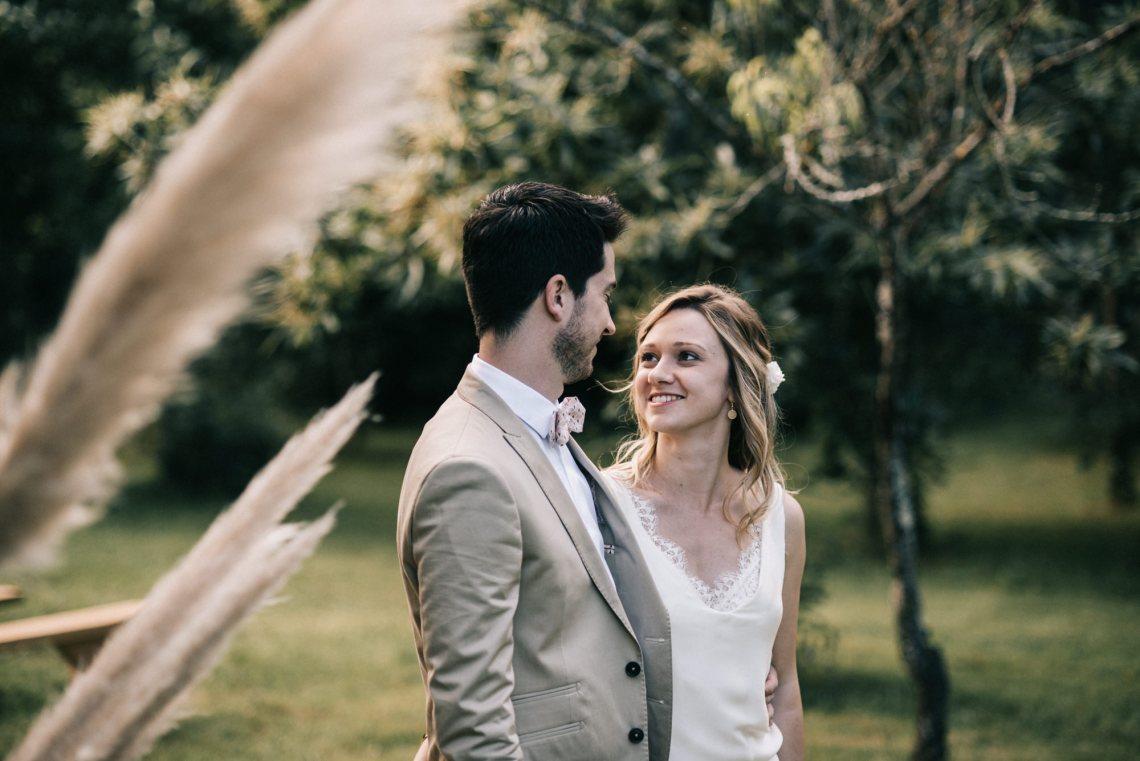 mariage-boheme-champetre-38