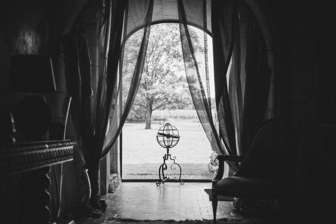 photographe de mariage au prieuré Saint-Ellier