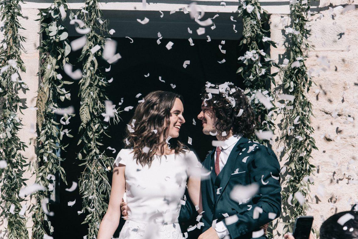 Mariage Tours et Touraine