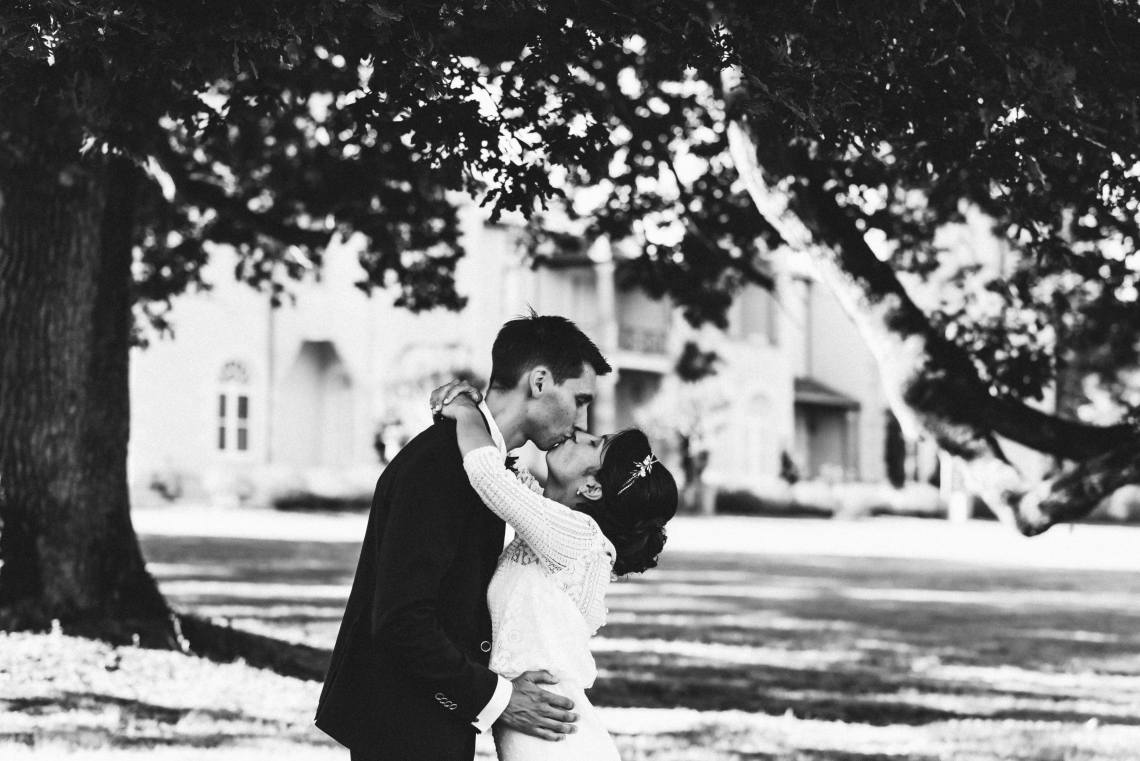 photo mariage vendée séance couple