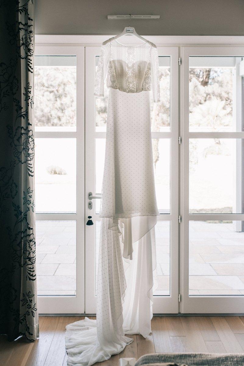 robe mariage préparatifs Mariage Les Sables d'Olonne