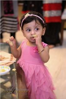 Arya-1st-Birthday-3