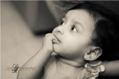 Arya-1st-Birthday-6