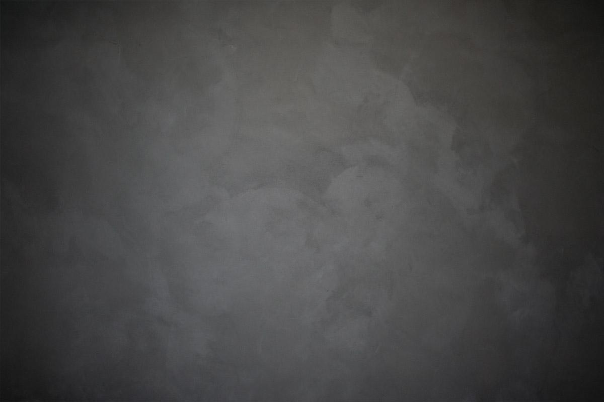 beton cir exterieur texture beton cir texture beige. Black Bedroom Furniture Sets. Home Design Ideas