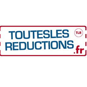 http://www.touteslesreductions.fr/