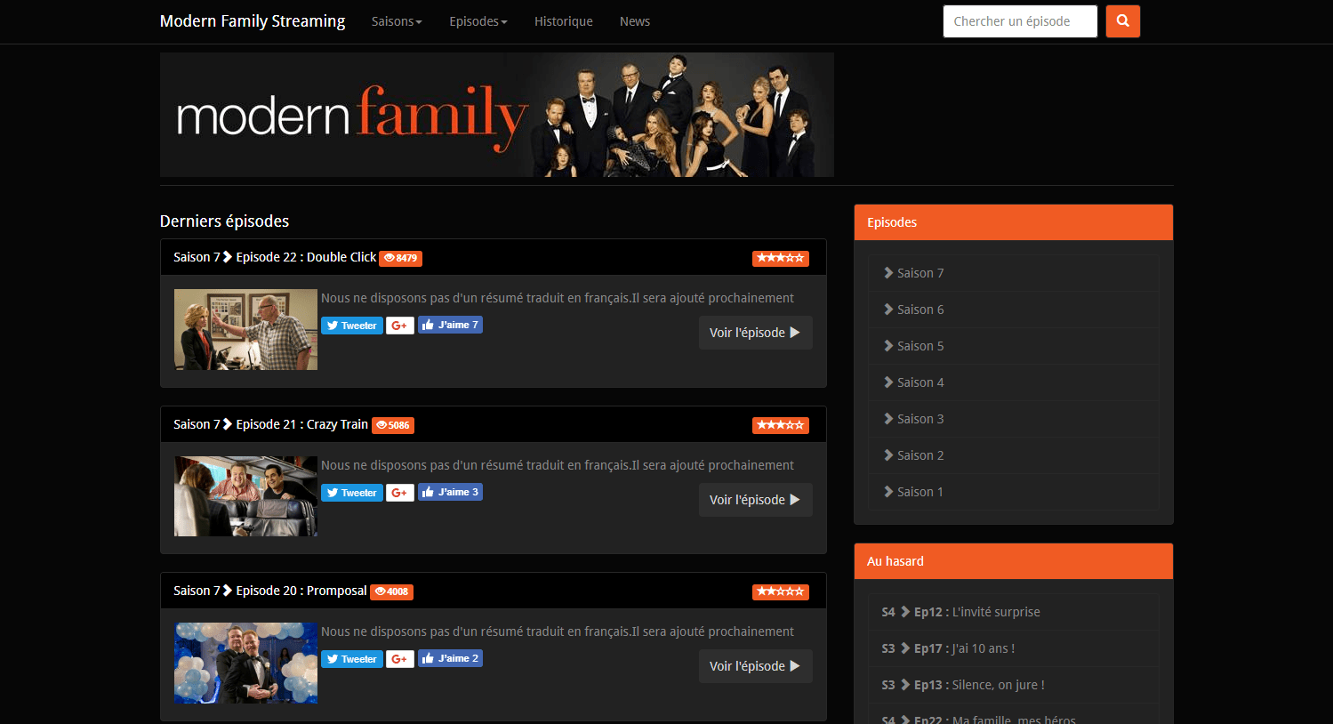 http://modern-family-streaming.com/