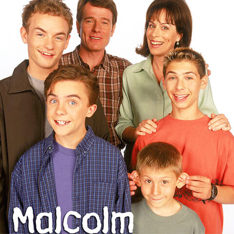 http://malcolm-streaming.com/
