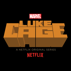 http://luke-cage-streaming.org/