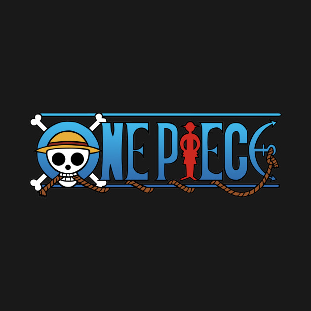 http://www.onepiece-streaming.com/