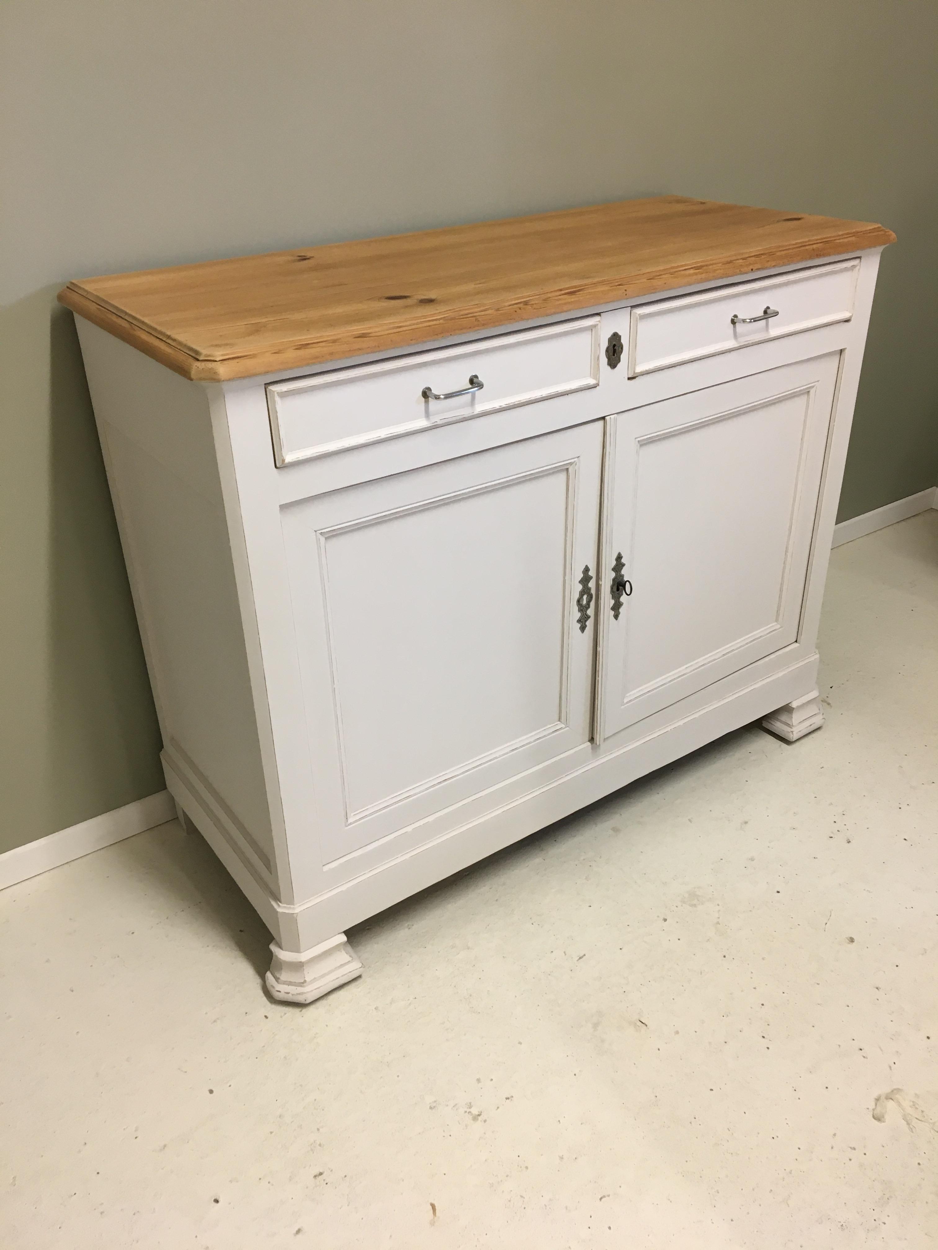 meubles vendus les meubles d angele