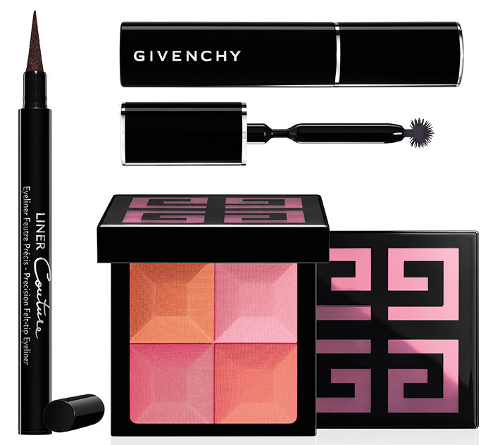 Givenchy_La_Revelation_spring_2016_makeup_collection4