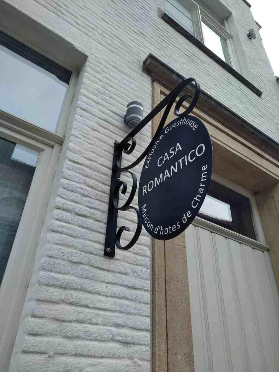 bruges-guesthouse-brique-blanche-charme