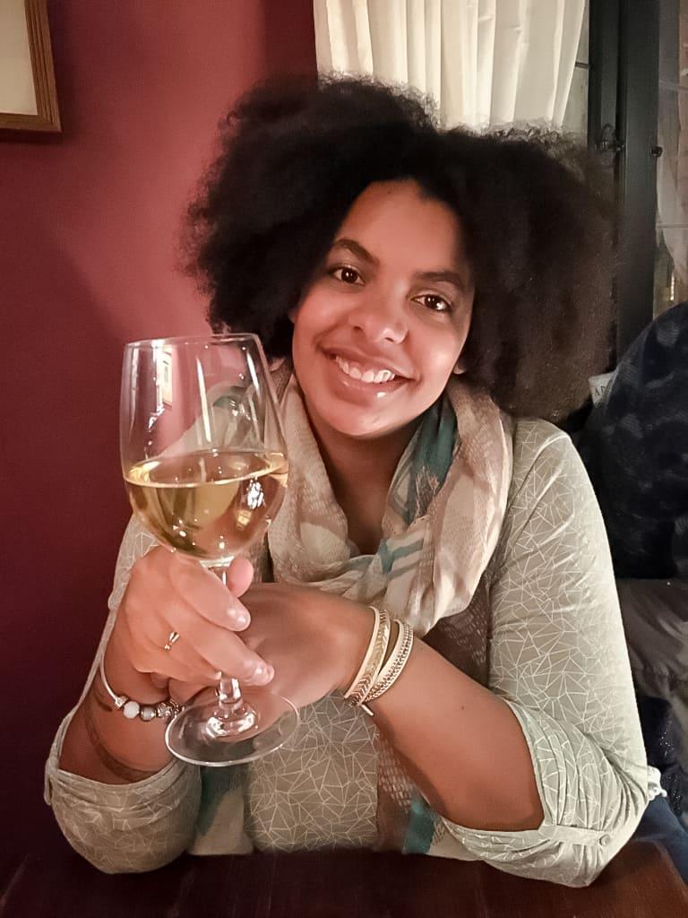 verre-vin-inès-bruges-restaurant