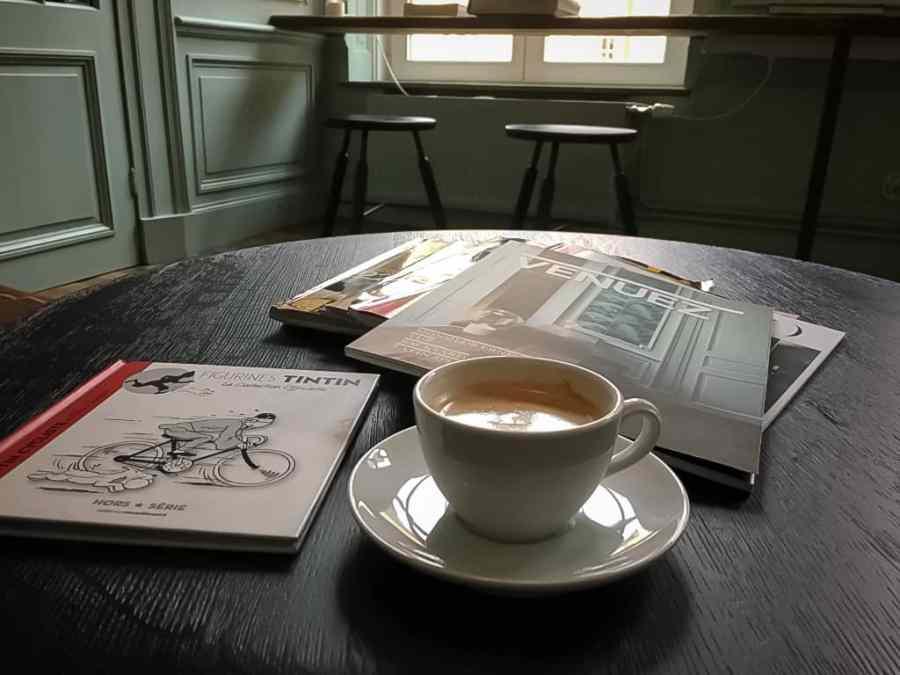 café-salon-détente-tintin-herge-bruges