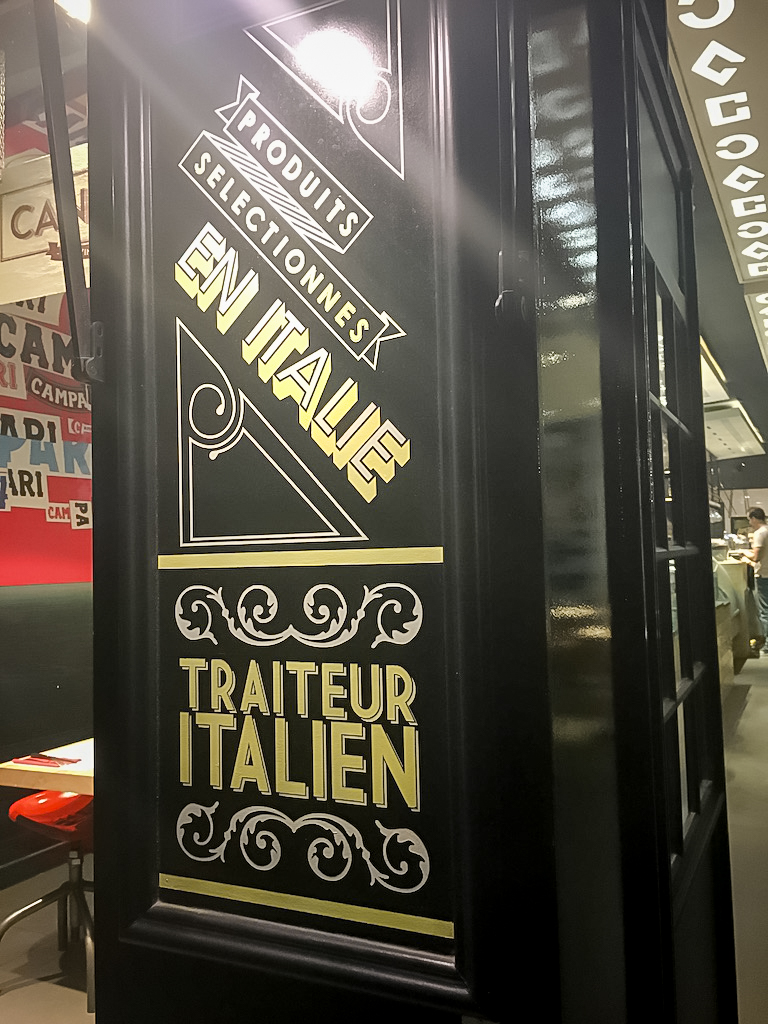 restaurant-traditionnel-italien-lens-epicerie
