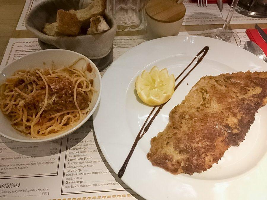 escalope-milanaise-restaurant-italien-lens