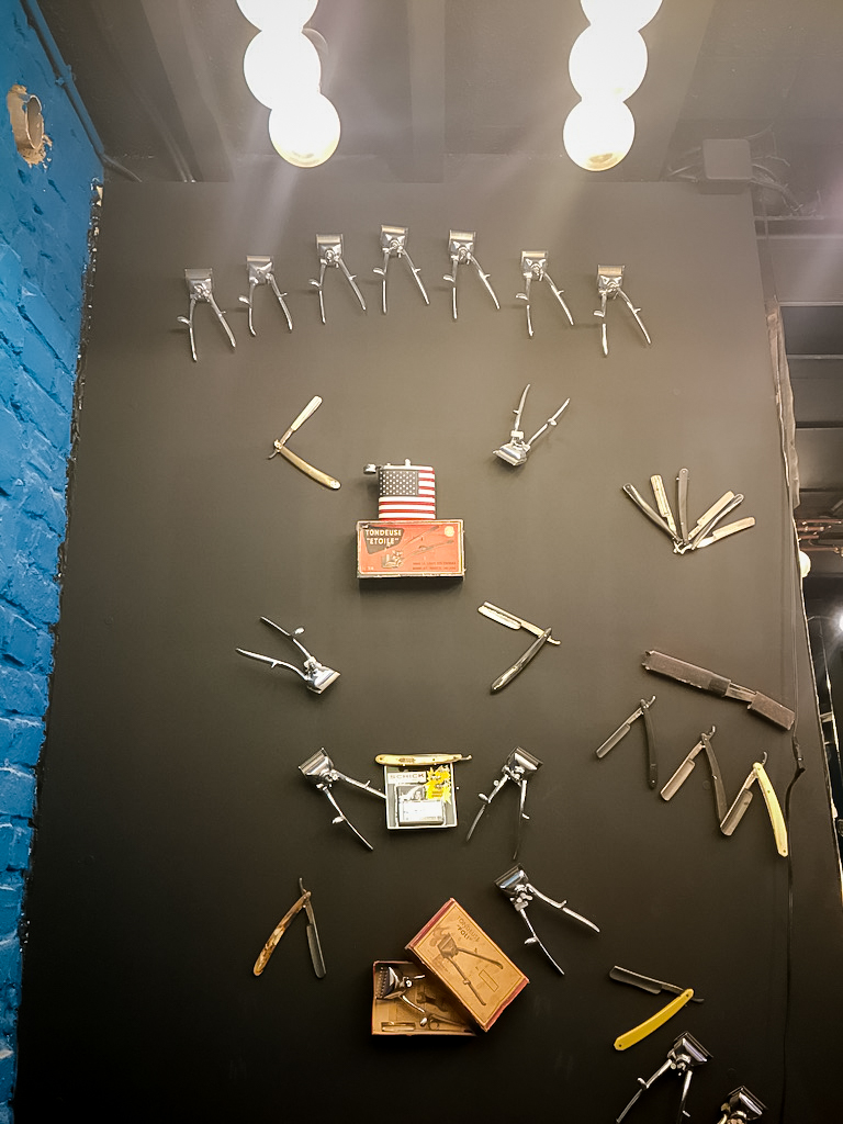 outils-barbershop-lens-gerdan-mur