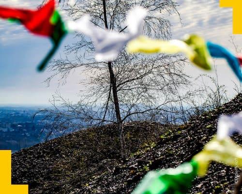 Tibet-hauts de france-exposition-photographique-lens