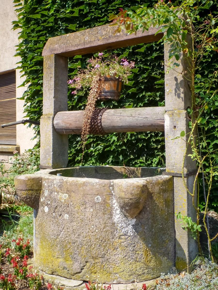 route des vins-alsace-france-mittelbergheim-puit
