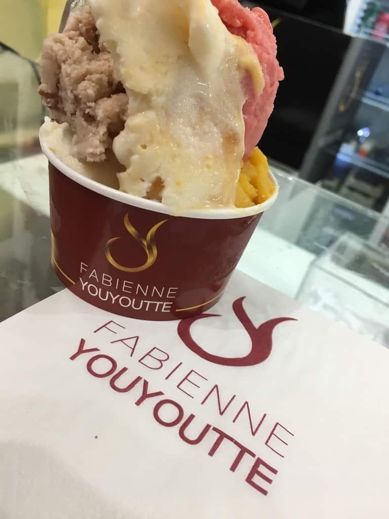 glace-artisanale-fabienne-youyoutte-guadeloupe-pointe à pitre