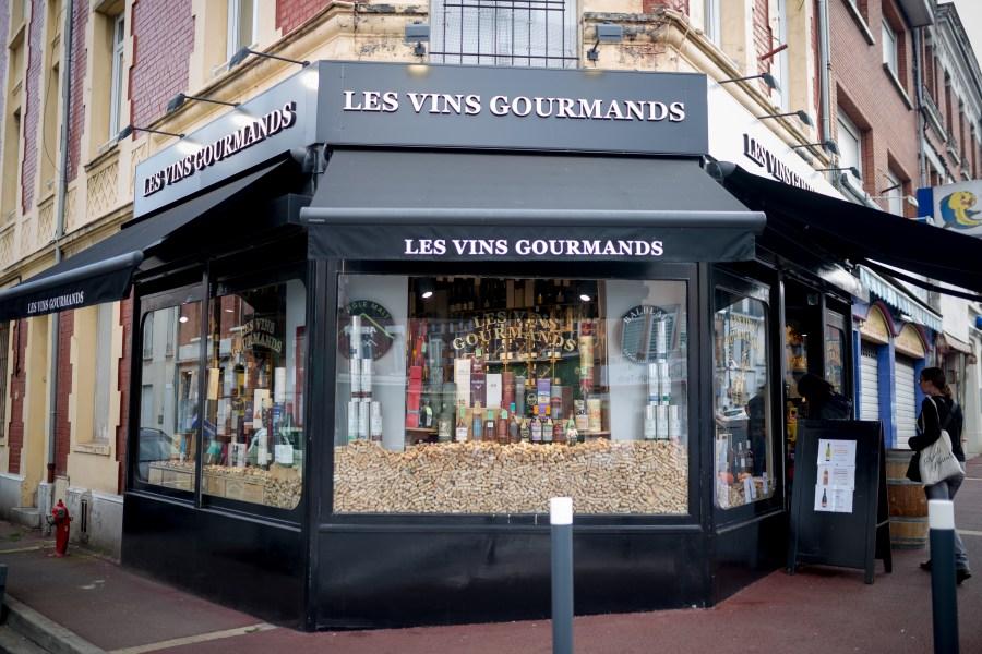 lens-tourisme-gastronomie-culinaire-degustation-planche-food tour-vin