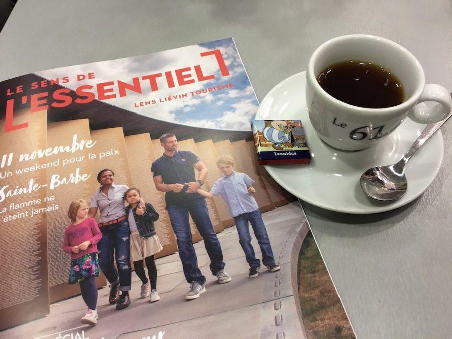 ens-tourisme-gastronomie-culinaire-degustation-planche-food tour-torréfacteur-cafe-chemex-magazine-pause