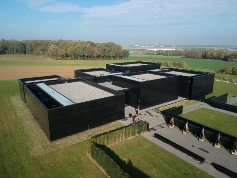 blogtrip-enfranceaussi-enfrancealens-musee-14 18-souchez-beton-drone