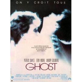 ghost-affiche-originale-de-cinema-format-120x160-cm-un-film-de-jerry-zucker-avec-patrick-swayze-demi-moore-whoopi-goldberg-tony-goldwyn-vincent-schiavelli-annee-1990-1087821029_ML