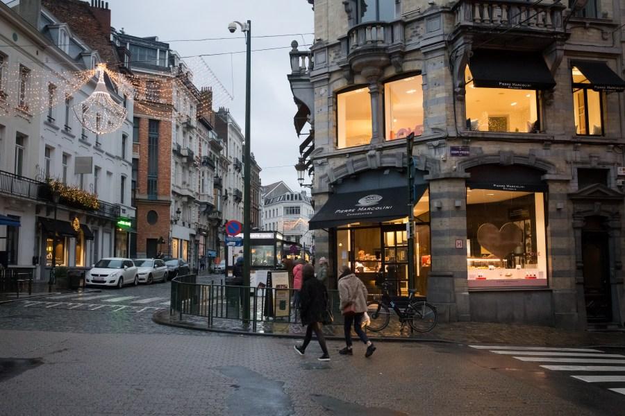 bruxelles-escapade-citytrip-marcolini-gaufres-patisserie-vitrine-boutique-adresse
