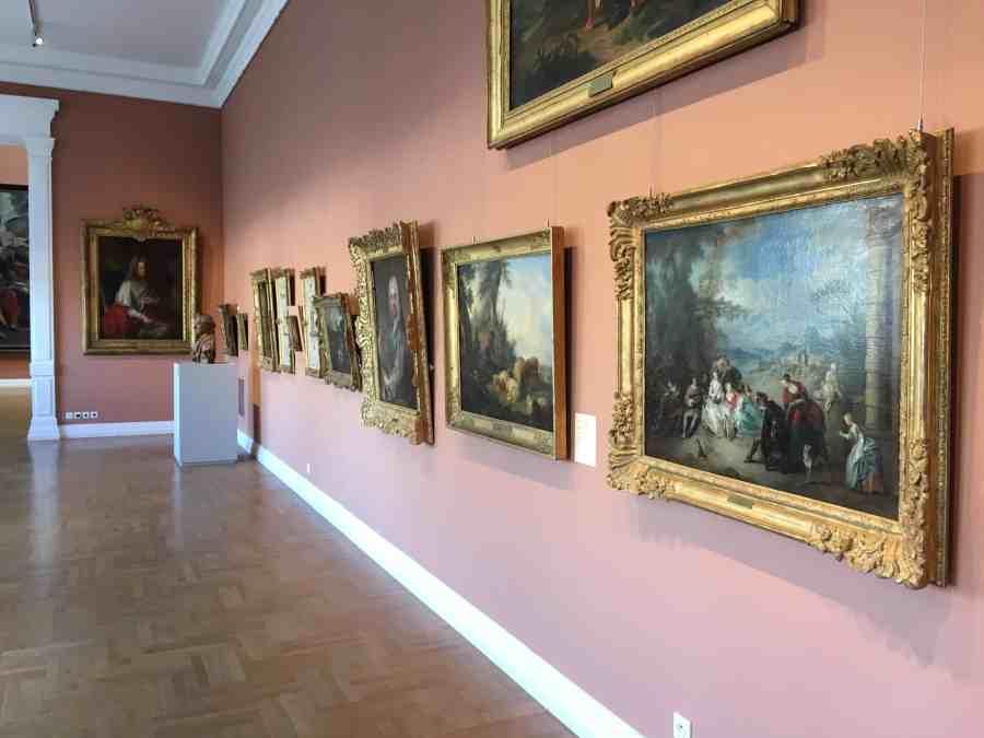 valenciennes-hainaut-visites mystères-autour du louvre lens-musee-beaux arts-watteau-pater