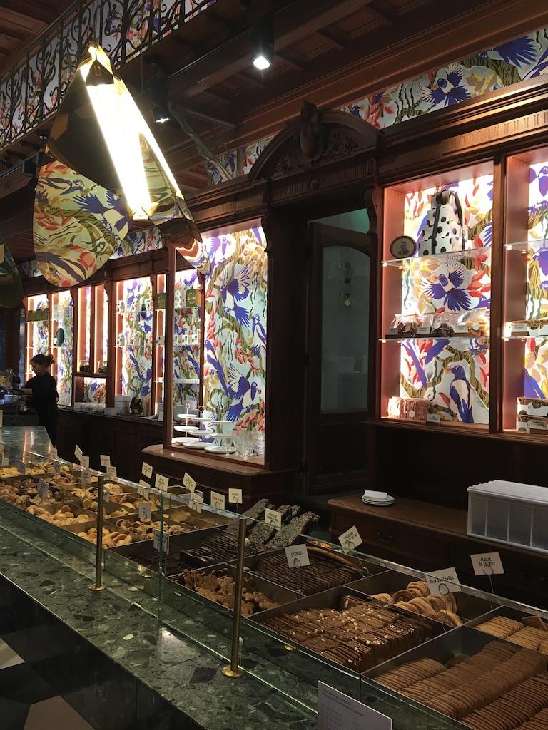 bruxelles-escapade-citytrip-dandoy-biscuiterie-galeries royales-saint hubert