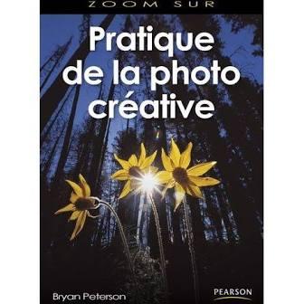 Livre de la photographie créative