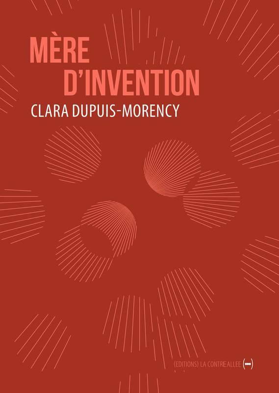 Vive Les Mariés Simone De Beauvoir : mariés, simone, beauvoir, Missives, écoute, Mère, D'Invention,, Clara, Dupuis-Morency