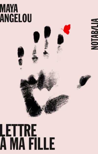 Vive Les Mariés Simone De Beauvoir : mariés, simone, beauvoir, Missives, écoute, Lettre, Fille,, Angelou